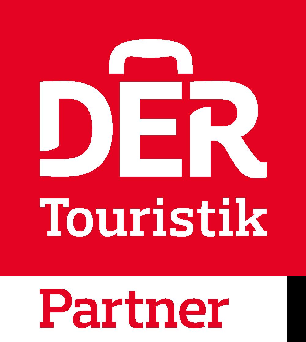DER Touristik Partner-Unternehmen, Südstadt-Reisebüro